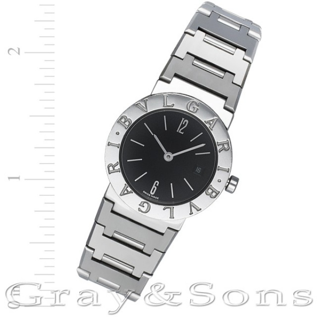 Rolex Oyster Perpetual 36mm 116000 image 1