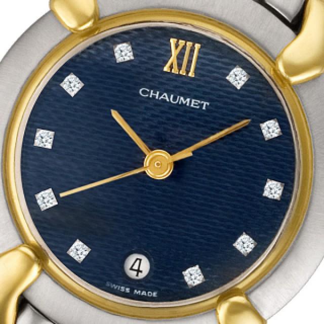 Chaumet image 2
