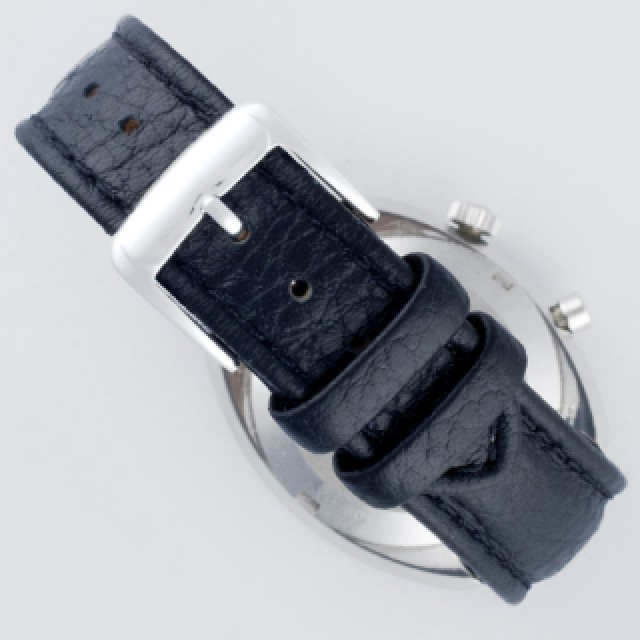 Pre-Owned Omega image 4