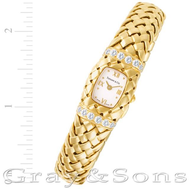 Tiffany & Co. Classic image 1