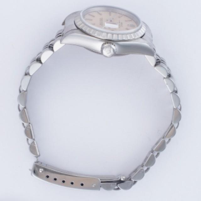 Rolex Datejust 69240 image 3