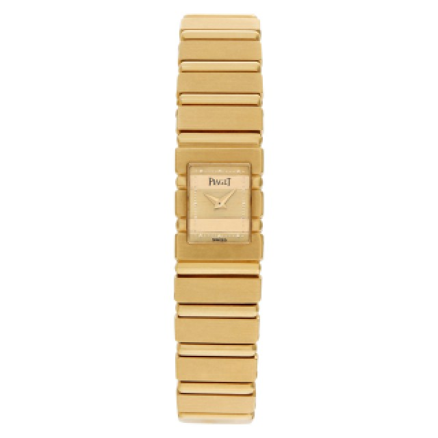 Piaget Polo 14mm 15201 c 701 image 1