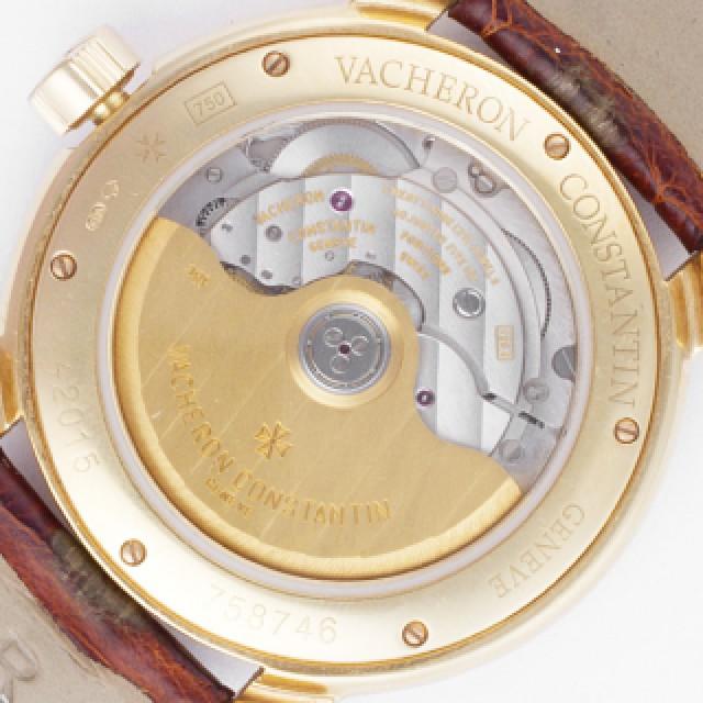 Vacheron Constantin Malte 42015/000J image 5