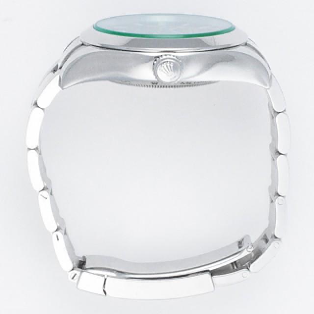 Rolex Milgauss 116400GV image 4
