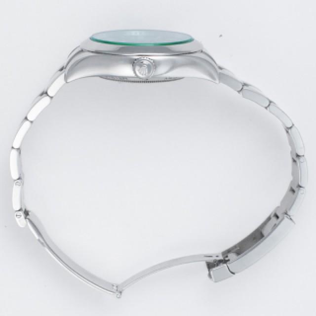 Rolex Milgauss 116400GV image 5