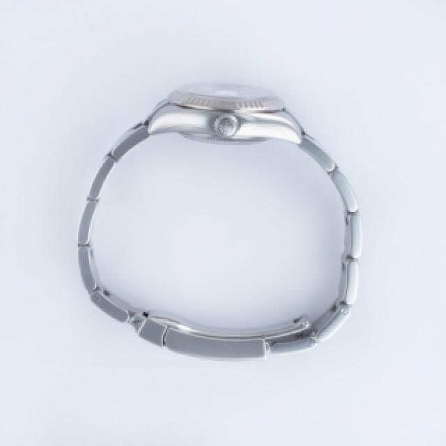 Rolex Datejust 179174 image 3