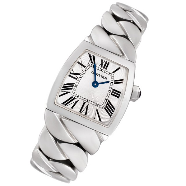 Cartier la dona 21.5mm 2905 image 1