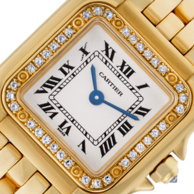 Cartier Panthere 1280 image 3