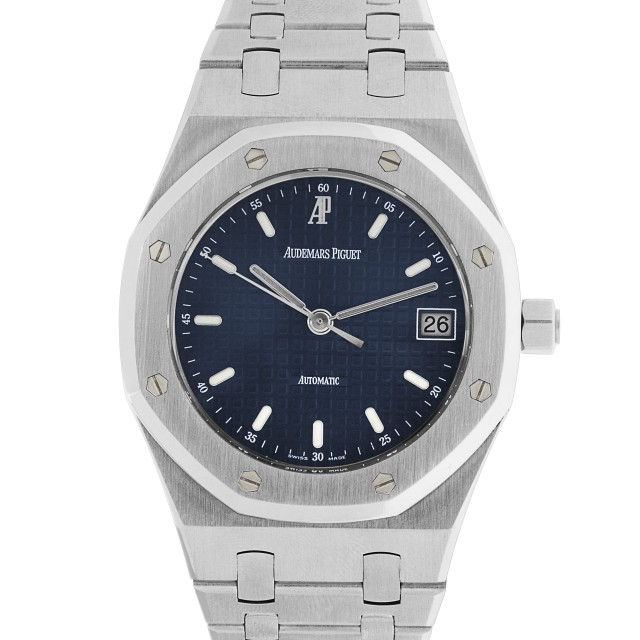 Audemars Piguet Royal Oak 14790ST.00.0789ST.08 image 1