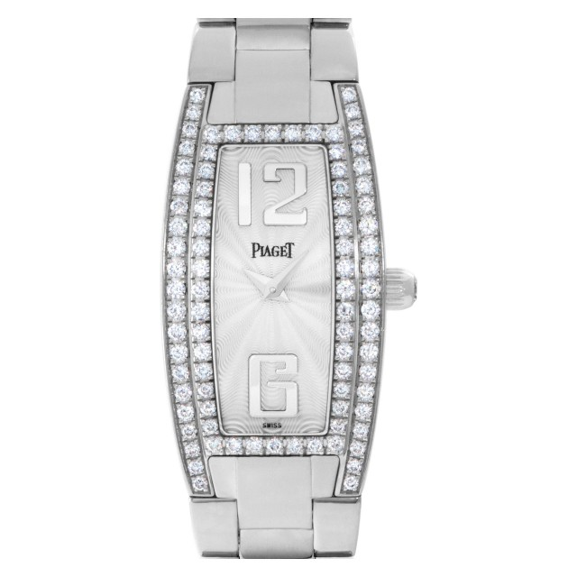 Piaget Limelight 18mm GOA29129 image 1