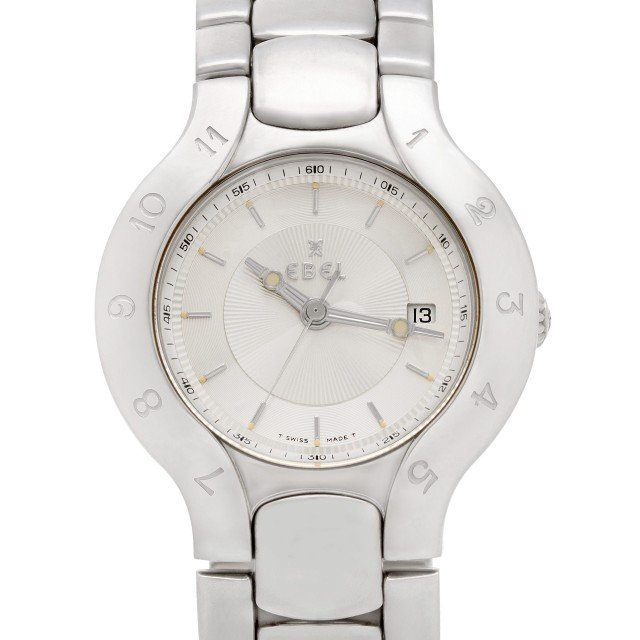 Ebel Lichine 33mm 09087970 image 1