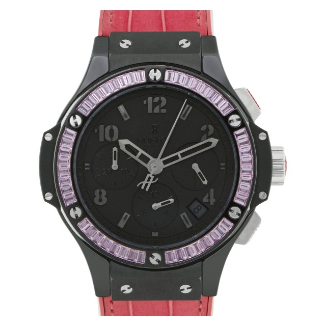 Hublot Big Bang 44mm 341.CP.1110 image 1