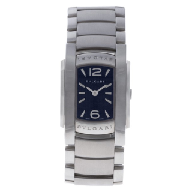 Bvlgari Assioma 23.5mm AA35S image 1