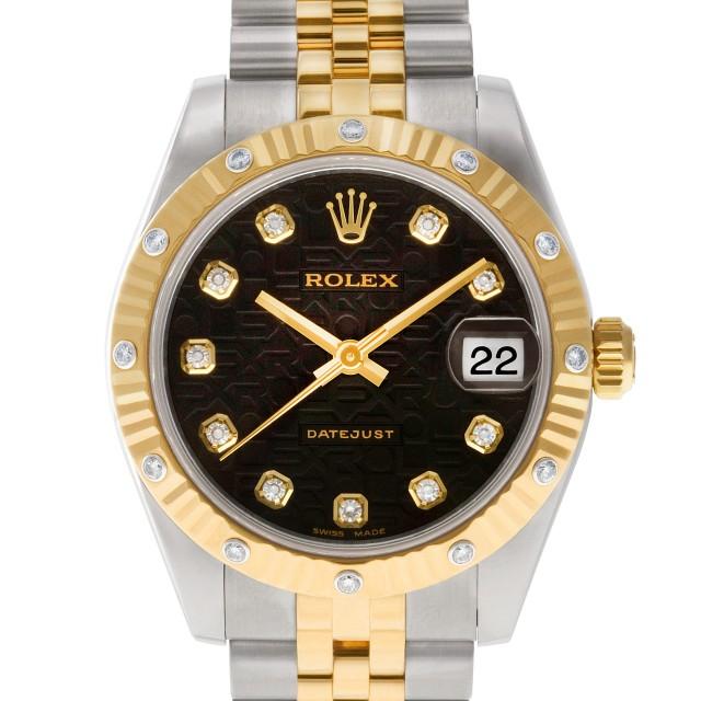 Rolex Datejust 178313 image 1