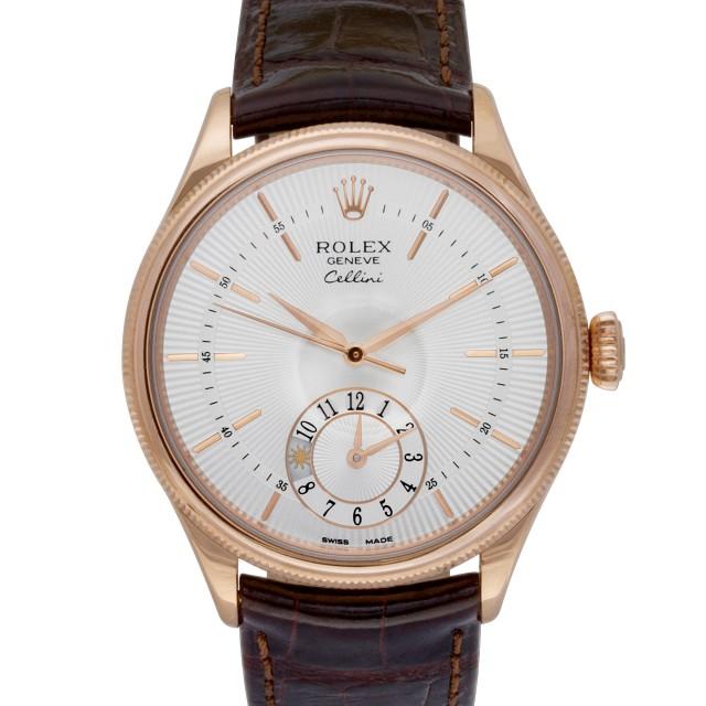 Rolex Cellini 50525 image 1