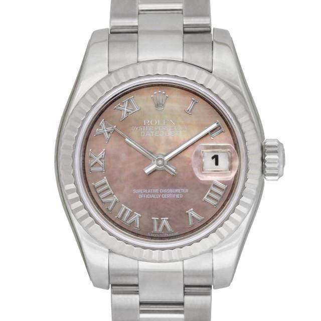 Rolex Datejust 179174 image 1