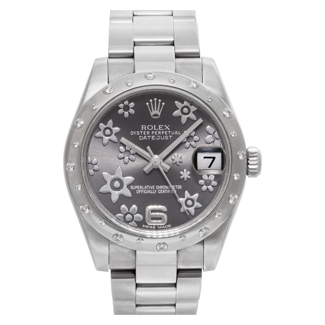 Rolex Datejust 31mm 178344 image 1