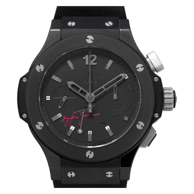 Hublot Big Bang 44mm 309.CM.134.RX image 1