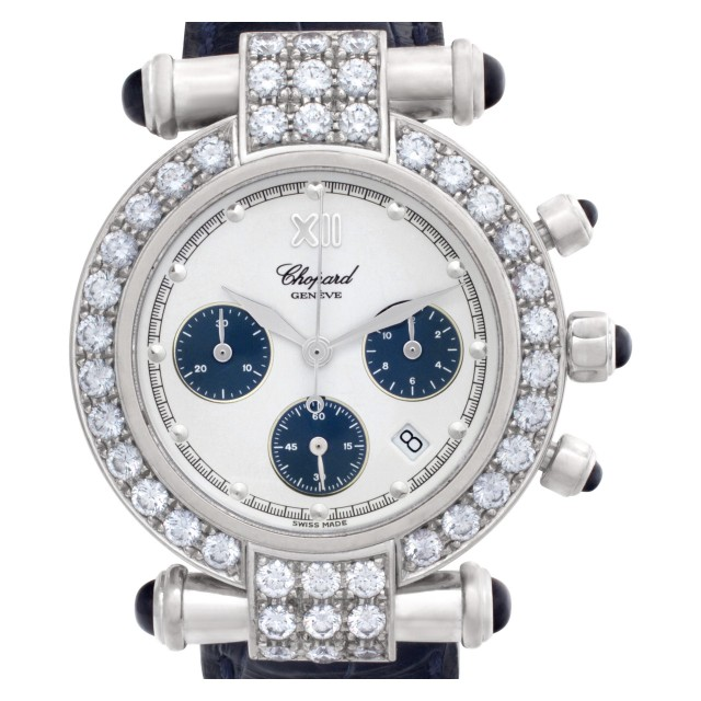 Chopard Imperiale 37mm 921396 image 1
