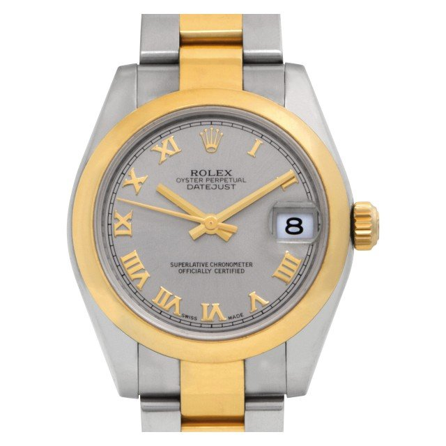 Rolex Datejust 31mm 178243 image 1