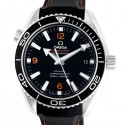 Unused Omega Seamaster 42mm 232.32.42.21.01.005