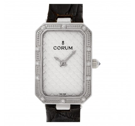 Corum 20mm 24 706 59