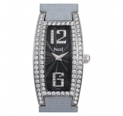 Piaget Limelight GOA27063
