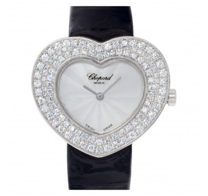 Chopard Heart 32mm 5631
