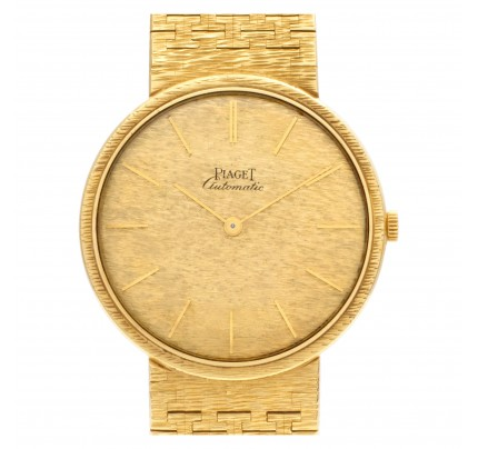 Piaget Automatic 32mm 149