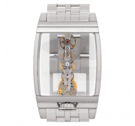 Corum Bridge 38mm 113.550.59