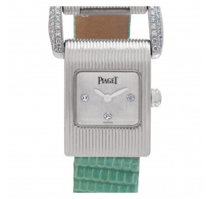 Piaget Protocol 17mm 5222