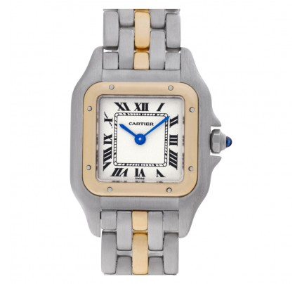 Cartier Panthere 21.5mm W524079