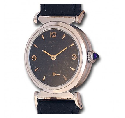 Ladies Lord Elgin Classic 27mm