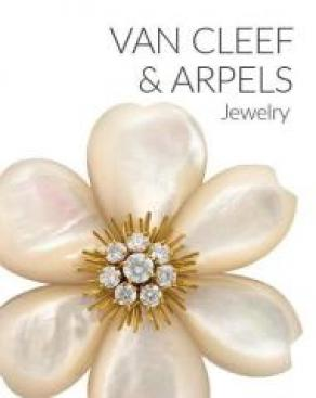 Van Cleef & Arpels Collection