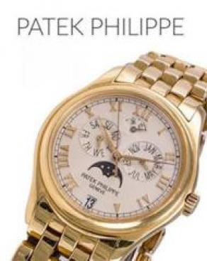 Patek Philippe Fine Watches