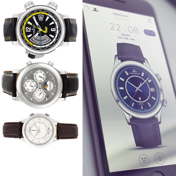 jaeger-watches