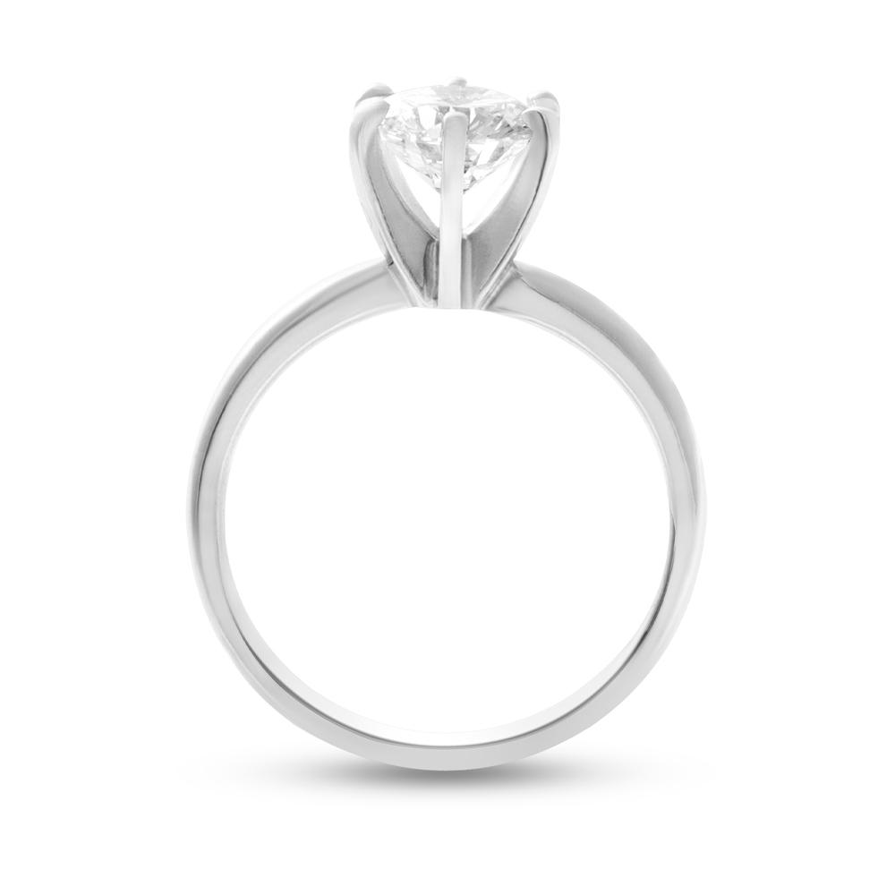 South Florida Diamond Ring Buyer