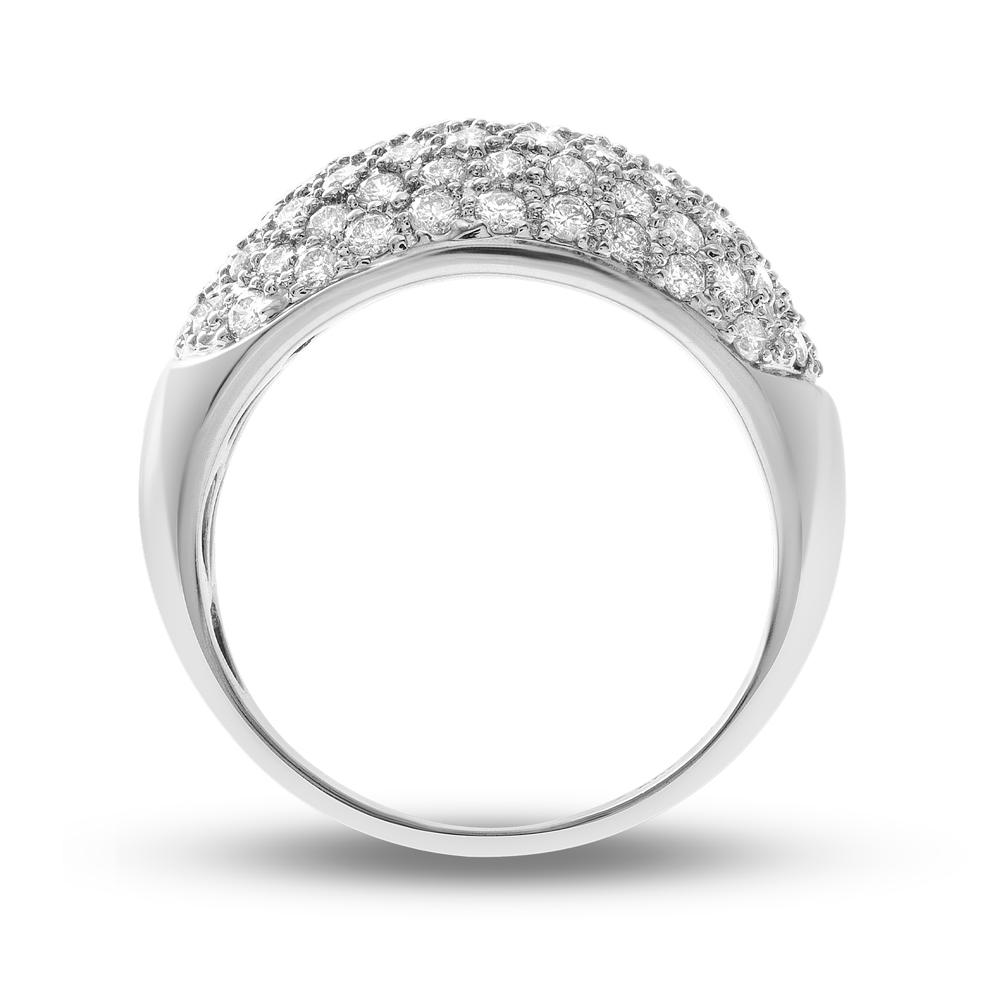 Miami Diamond Buyer