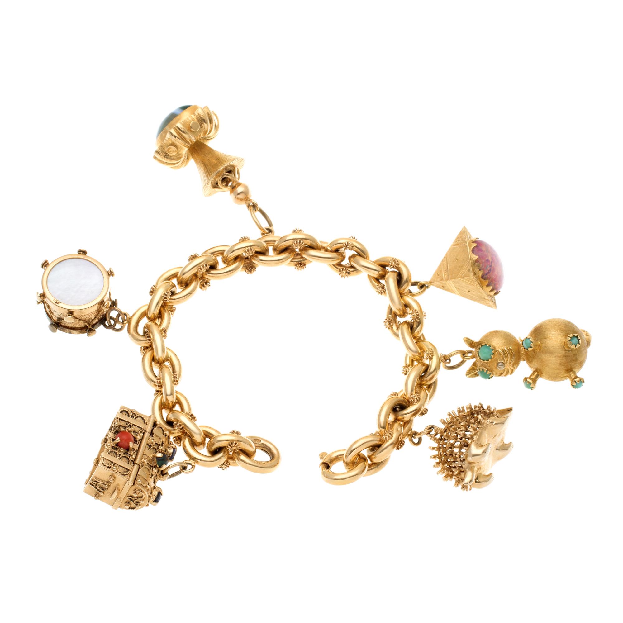 We Buy Diamond Bracelets