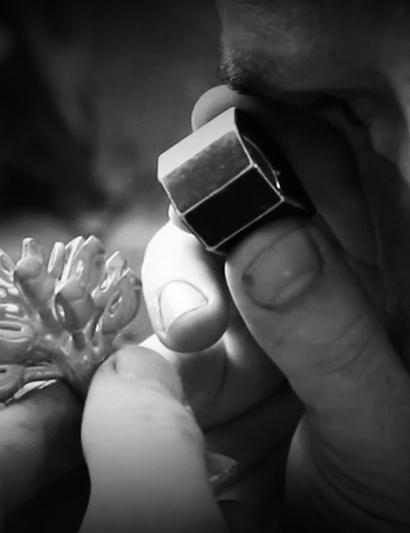 Jewelry Repair Miami FL