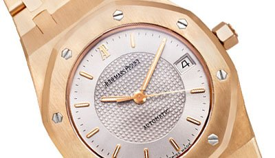 Audemars Piguet for Sale