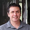 Diego Bolon